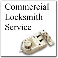 commercial Locksmith queens