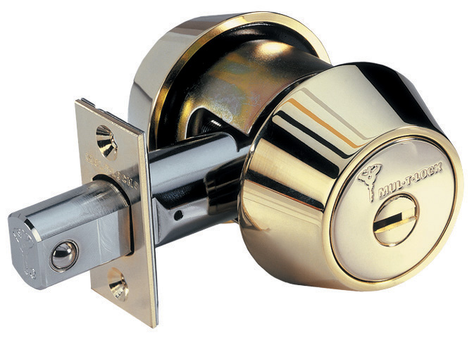 high security lock repair queens NY