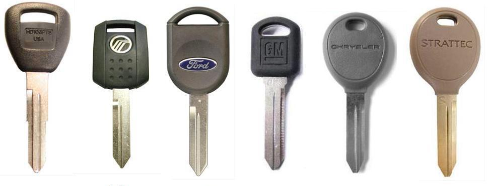 ,automotive lost car key locksmith, new Ignition key, lost car key replacement